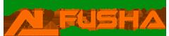 Al Fusha